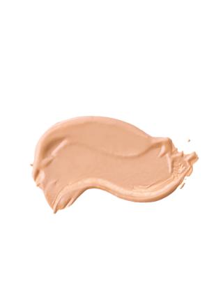 Кремовый консилер для лица, тон 03 Skin Liquid Concealer 03