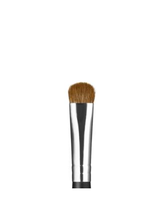 Кисть для мелких линий из натурального ворса Professional Brush №51