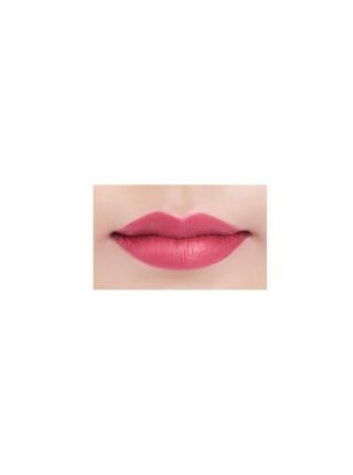 Матовая губная помада, тон 14, ярко-розовый Life Color Lip Crush Matte 14