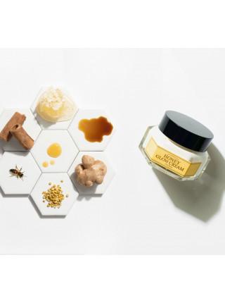 Крем для лица с медом I'm From Honey Glow Cream