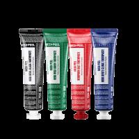 Профессиональная зубная паста на основе трав Medi-Peel Toothpaste