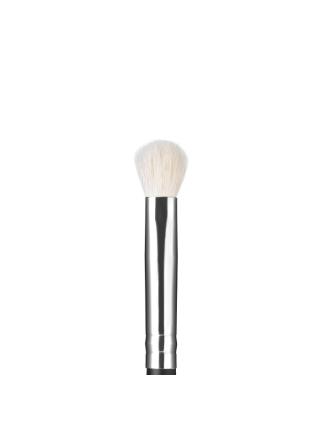 Кисть для нанесения теней из натурального ворса Professional Brush №53