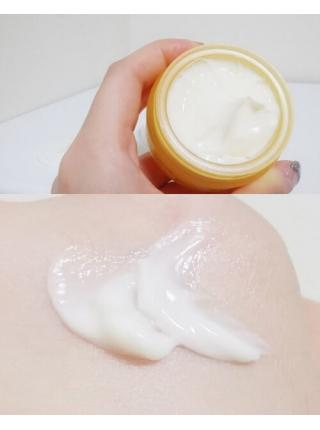 Высокопитательный крем для лица с коллагеном The Skin House Ultra Firming Collagen Rich Cream