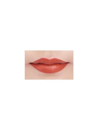 Матовая губная помада, тон 15, красно-розовый Life Color Lip Crush Matte 15