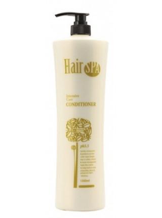 Укрепляющий Spa-кондиционер Haken Hair Spa Intensive Care Conditioner
