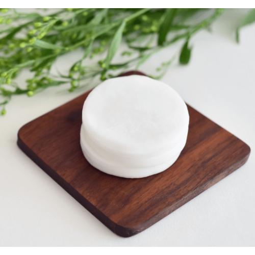 Очищающие пэды NACIFIC Fresh Herb Origin Cotton Toner