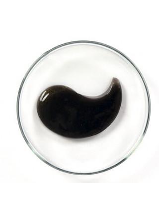 Гидрогелевые патчи с пептидами и жемчугом The Skin House Black Pearl Peptide Patch