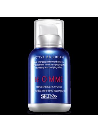 ББ-крем Skin79 Homme Active BB Cream