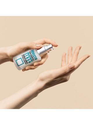 Активирующая сыворотка Rovectin Skin Essentials Aqua Activating Serum