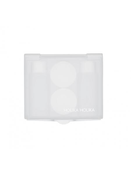 Набор ёмкостей для путешествий Holika Holika Magic Tool Travel Bottle Kit