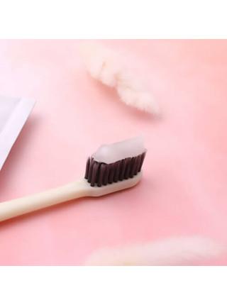 Антибактериальная зубная паста с прополисом Village 11 Factory Propolis Toothpaste