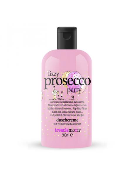 Гельдлядуша Fizzy Prosecco PartyBath & Shower Gel, просекко