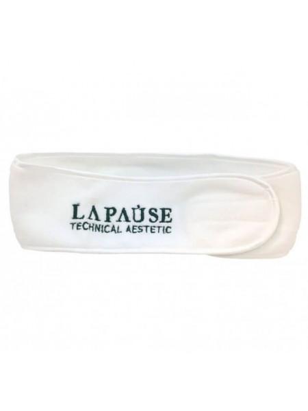 Повязка для волос Lador La-Pause Hair Band