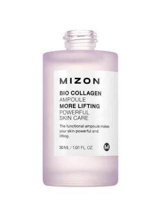 Ампульная лифтинг-сыворотка с коллагеном Mizon Bio Collagen Ampoule