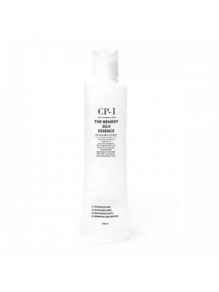 Лечебная шелковая эссенция для волос CP-1 The Remedy Silk Essence