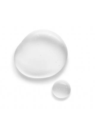 Ультраувлажняющий лосьон с гиалуроновой кислотой Rovectin Skin Essentials Treatment Lotion