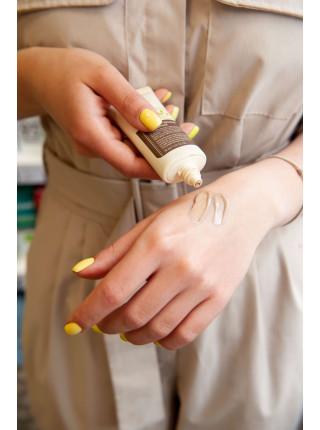 ББ-крем с муцином улитки Purito Snail Clearing BB cream SPF38 PA+++