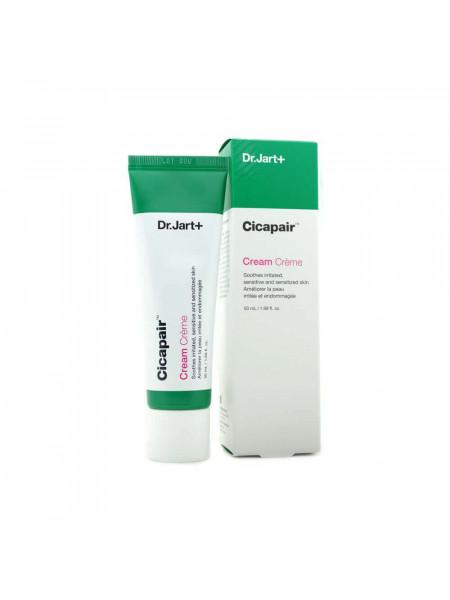 Восстанавливающий крем-антистресс Dr.Jart+ Cicapair Cream