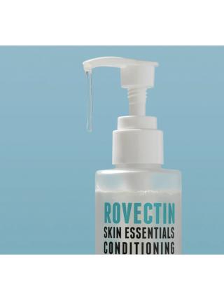 Кондиционирующий гель для умывания Rovectin Skin Essentials Conditioning Cleanser