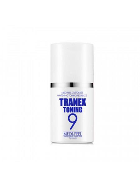 Активная осветляющая эссенция MEDI-PEEL Tranex Toning9