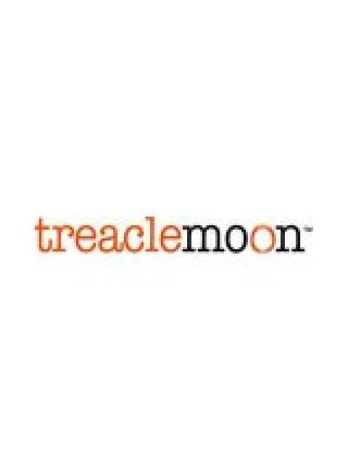 Treaclemoon