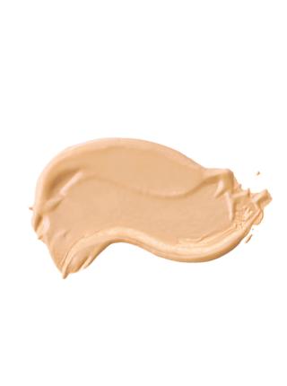 Кремовый консилер для лица, тон 02 Skin Liquid Concealer 02