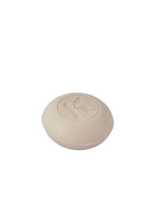 Увлажняющее мыло для лица и тела с экстрактом красного женьшеня Beauty Soap Red Ginseng