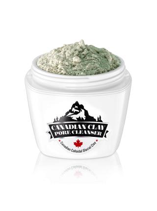 Набор для глубокого очищения пор Neogen Canadian Clay Pore Cleanser Special Kit