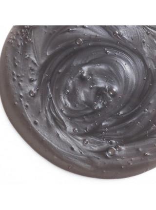 Укрепляющий шампунь с черным пионом Valmona Powerful Solution Black Peony Seoritae Shampoo