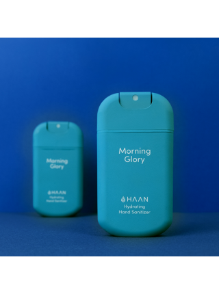 Антисептический спрей для рук, утренняя свежесть Hydrating Hand Sanitizer Morning Glory
