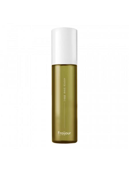 Эссенция-спрей для лица  Fraijour Original Artemisia Essence