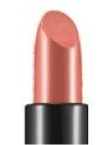 CC-помада Mizon Correct Combo Lip Stick 303 - Nude Brown