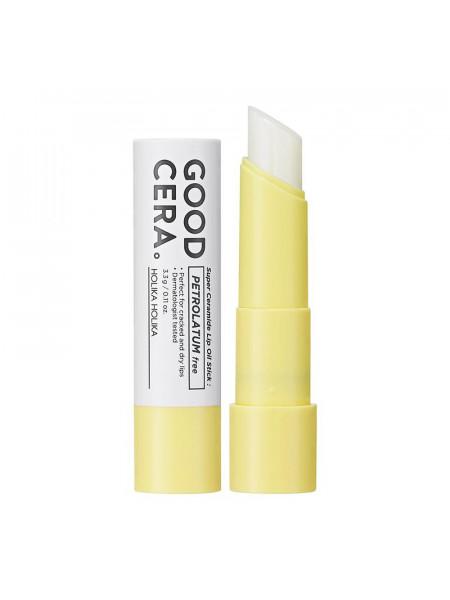 Бальзам для губ Good Cera Super Ceramide Lip Oil Stick