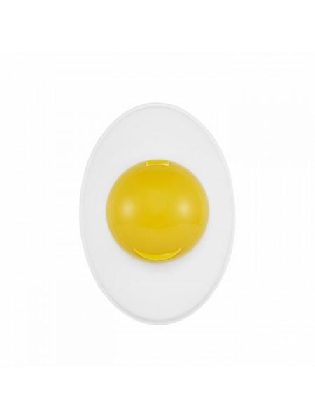 Пилинг-гель для лица Smooth Egg Skin Re:birth Peeling Gel