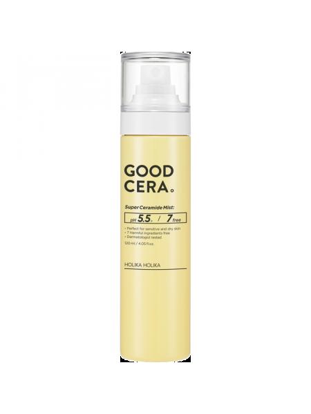 Мист для лица Good Cera Super Ceramide Mist