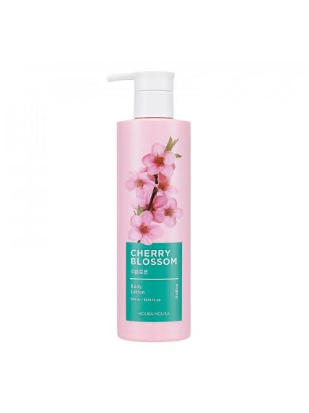 Вишневый лосьон для тела Cherry Blossom Body Lotion