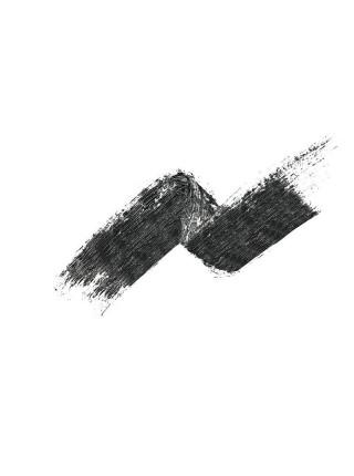 Тушь для придания объема Holipop Detailcara 01