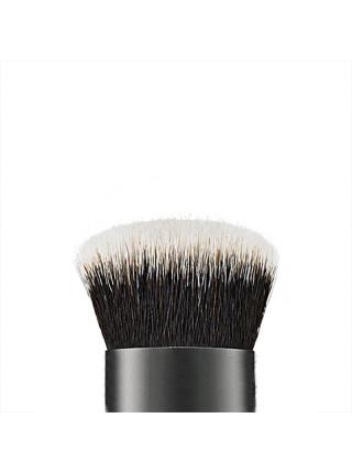 Кисть кабуки для нанесения тональной основы Magic Tool Chubby Foundation Brush